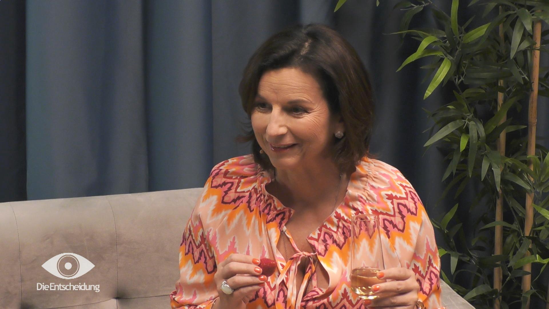 Big Brother 2020 Claudia Obert Sex Cedric