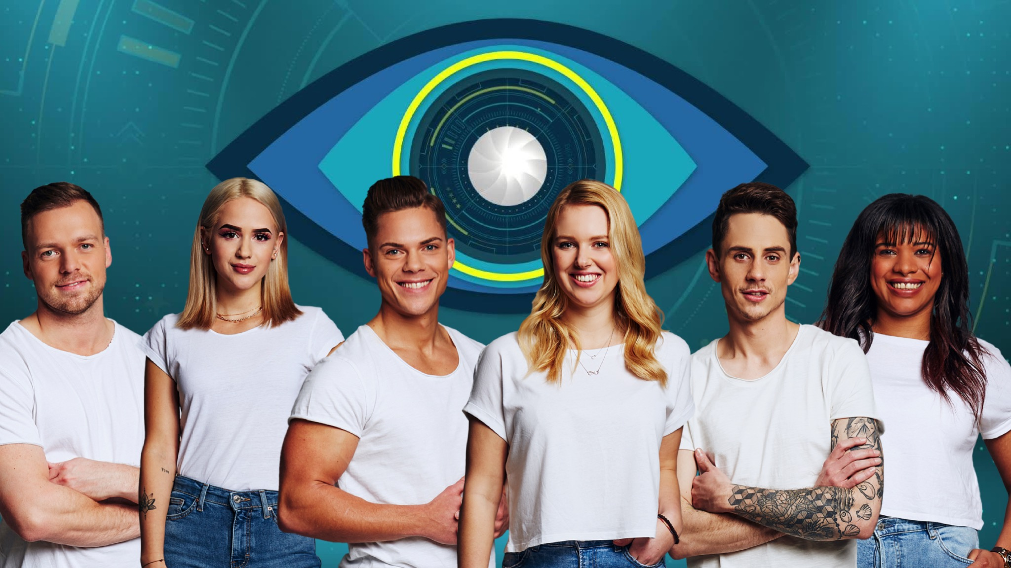 Big Brother 2020 Finale Sendezeit heute