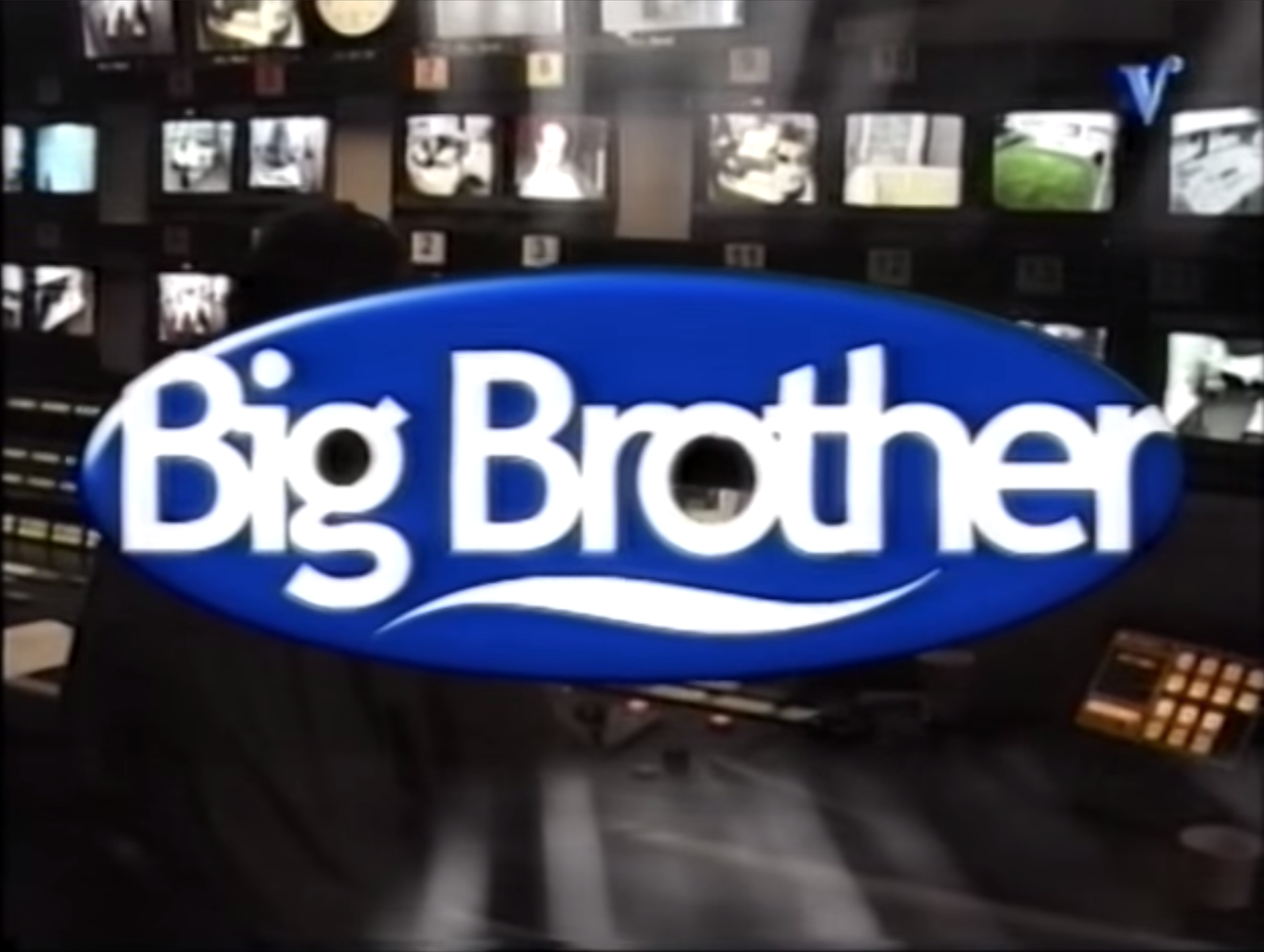 Big Brother Niederlande