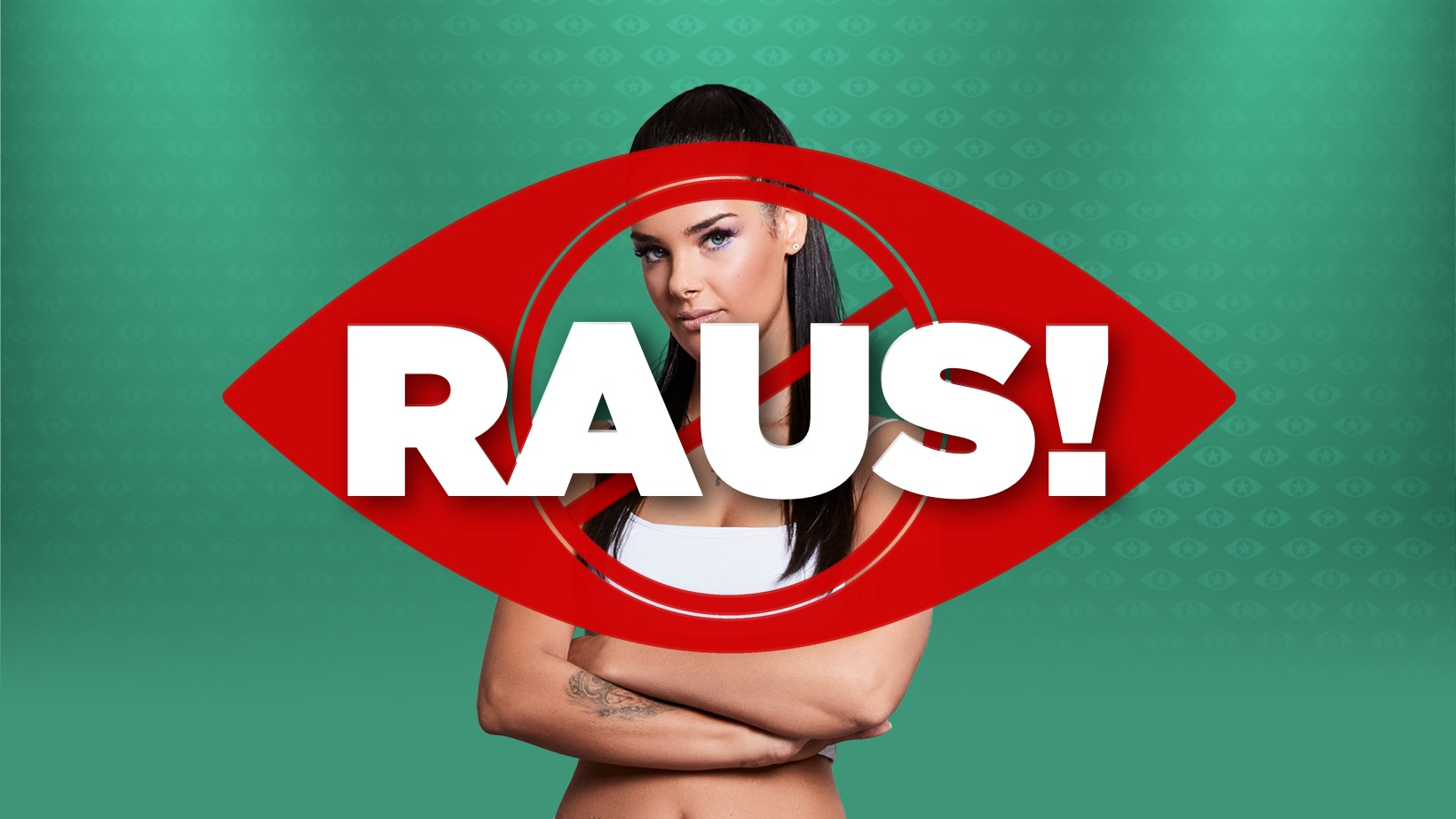 Promi Big Brother 2020 Elene raus