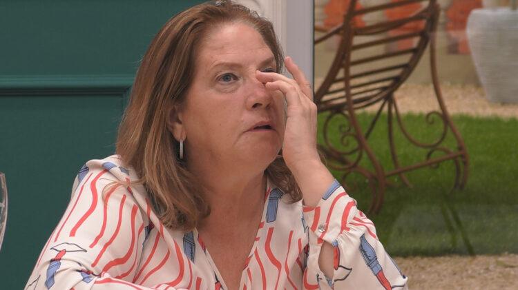 Kelly Family: Kathy bestätigt den Tod ihrer leiblichen Mutter unter Tränen