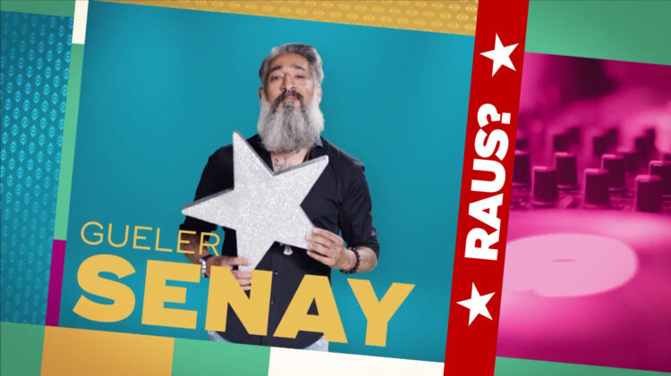 Promi Big Brother 2020 Senay Gueler raus