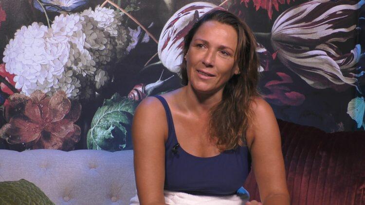 Promi Big Brother 2020 Simone asozial