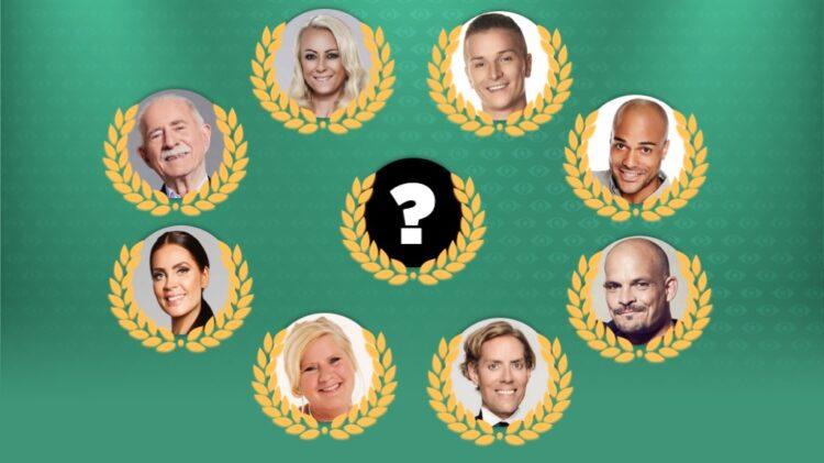 Promi Big Brother Gewinner