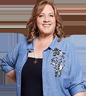 Kathy Kelly Bewohner