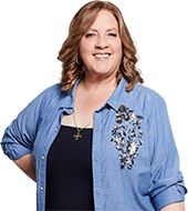 Kathy Kelly Raus
