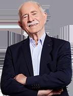 Werner Hansch Bewohner