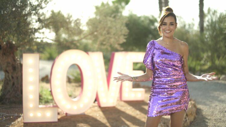 Love Island 2020 Jana Ina mit Corona