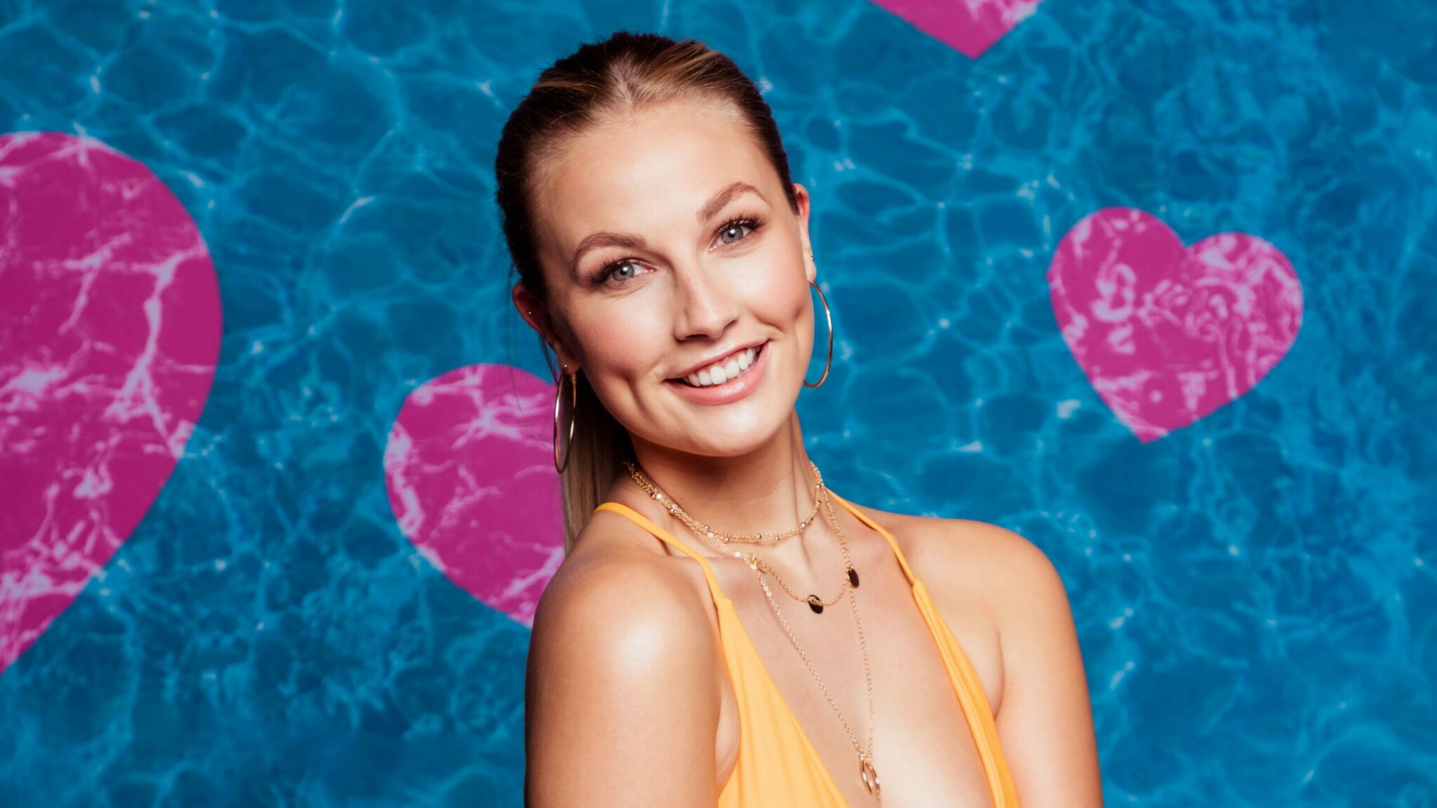 Love Island 2018 - Finale: Wann werden die Sieger gekürt ...