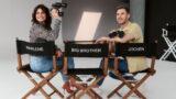 Promi Big Brother 2021 Start mit Marlene und Jochen