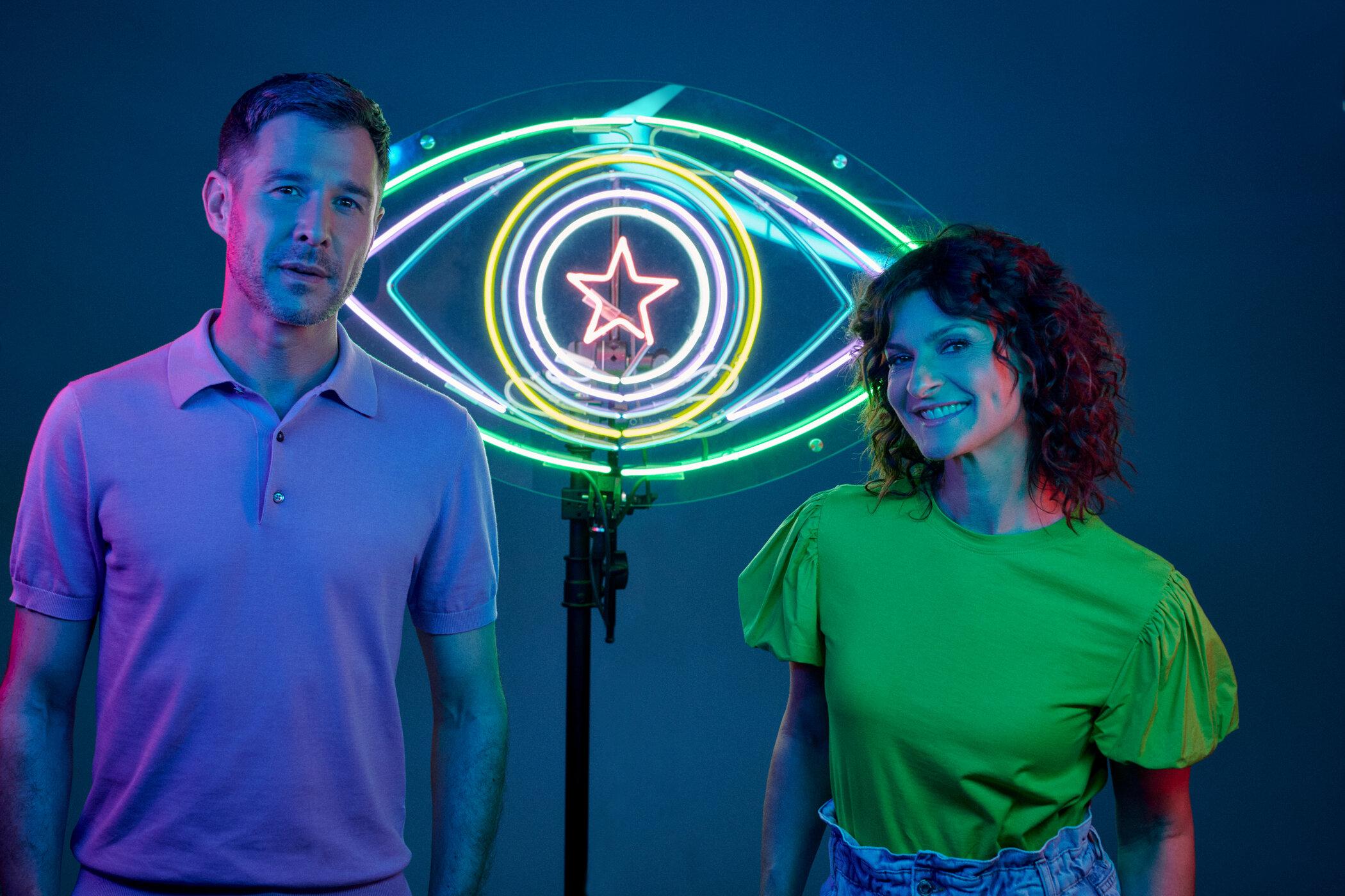Promi Big Brother 2021 News
