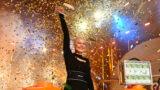 Gewinner Promi Big Brother 2021 Melanie Müller
