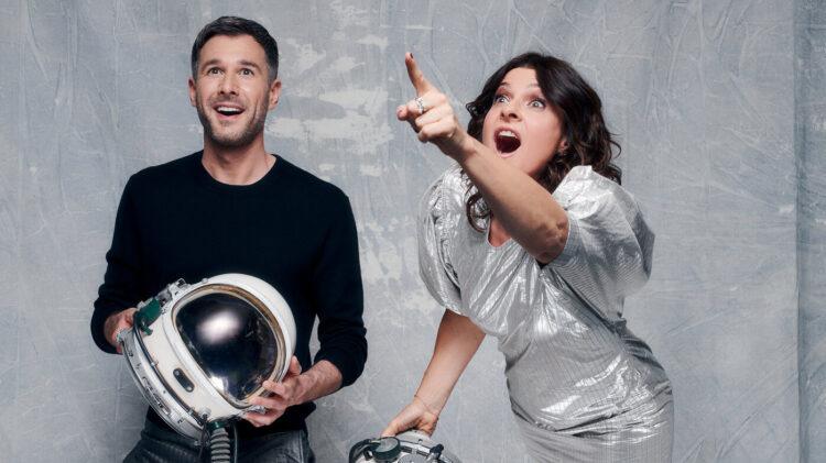 Promi Big Brother 2021 Live-Stream Countdown
